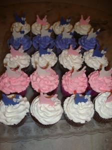 Cupcake ballet 06