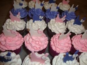 Cupcake ballet 07
