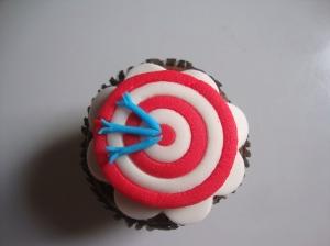 Cupcake empresas