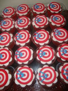 Cupcake empresas 14