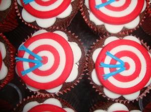 Cupcake empresas 21