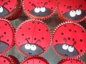Cupcake Joninha 07
